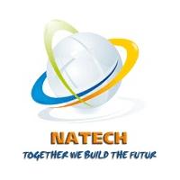 Natech recrute des Techniciens en Télécommunications