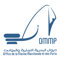Concours OMMP pour le recrutement de 71 Cadres et Agents – مناظرة ديوان البحريّة التجاريّة والموانئلإنتداب71 اطار و عون