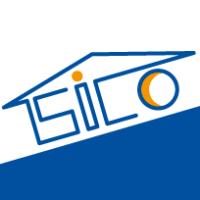 Sico recherche Plusieurs Profils – Septembre 2015