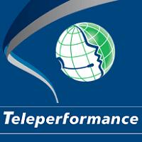 Teleperformance recrute des Conseillers Client : Assistance Technique / Assistance Commerciale / Télévendeurs – Août 2015 – Septembre 2015
