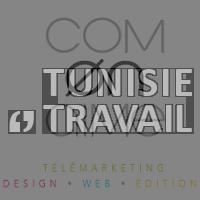 Comonaime recrute des Télé-Agents / des Télé-Acteurs