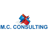 MC Consulting recrute Infographiste