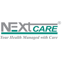 NextCare recrute Network Manager