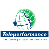 Teleperformance recrute des Conseillers Client Support Technique Hardware