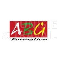 ABG Formation recrute Chargée de Clientèle