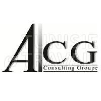 ACG Consulting Group recrute Chef de Projet Développement Informatique