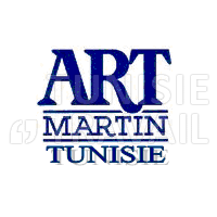 Art Martin recrute un Technicien de Maintenance