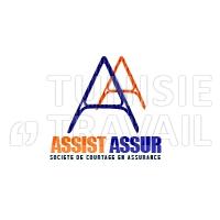 Assist Assur recrute Conseillers Commerciaux