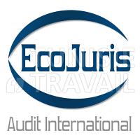 ecojuris recrute auditeur comptable tunisie travail recrutement emploi web 2 0 concours. Black Bedroom Furniture Sets. Home Design Ideas