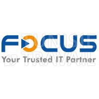Focus Corporation recrute Technicien de Test