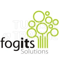 Fogits Solutions recrute Développeur Python / Odoo – Sfax