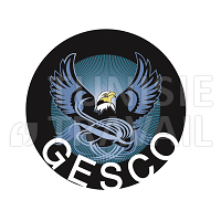 gesco general security company recrute aide comptable tunisie travail recrutement emploi web 2 0. Black Bedroom Furniture Sets. Home Design Ideas