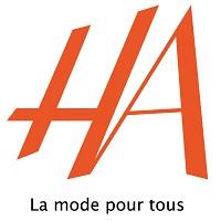 Hamadi Abid HA recrute des Vendeurs / Vendeuses