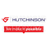Hutchinson recrute Responsable Laboratoire