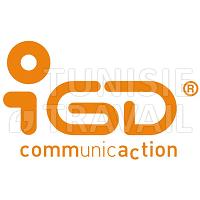 IGD Communicaction recrute Chargé Projet Webmarketing / Community Manager