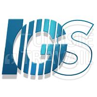IGS Call Center recrute des Téléopérateurs