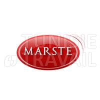 Marste recrute Développeur Web / PHP5 / MySQL