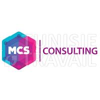 Mcs Consulting recrute Chargé (e) Qualité
