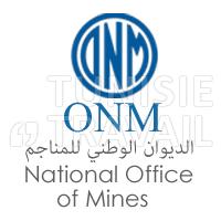 La CPG et le GCT recrutent 2773 Agents – وزارة الطاقة والمناجم تنتدب 2773 عونا