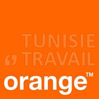 Orange recherche Plusieurs Profils