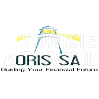ORIS Strategy Suisse recrute Webdesigner – Webmaster – IOS / Android Developpement