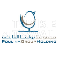 Poulina Group Holding recrute Responsable Achat