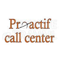 Proactif Call Center recrute Responsable du Réseau Informatique