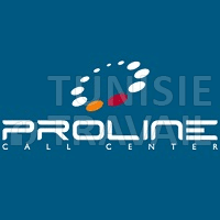 Proline Call Center recrute des Téléopérateurs