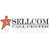 Sellcom recrute Télévendeurs Orange Business Services