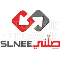 Slnee is looking for 8 Profile – December 2014 – Riath Arabie Saoudite