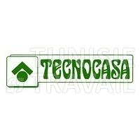 Tecnocasa recrute Conseillère en Agence