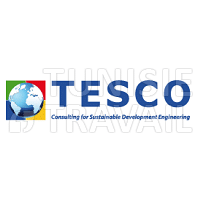 Tesco recrute Assistante de Direction
