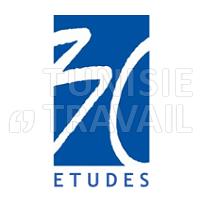 3C Etudes Call Center recrute des Agents Telemarketing Italiano