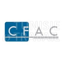 Cabinet d'Audit et de Comptabilité recrute des Collaborateurs Comptables