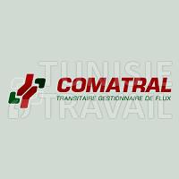 Comatral recrute une Assistante de Direction