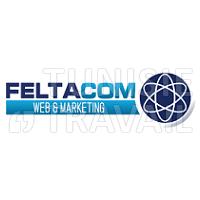 Feltacom recrute Téléconseillères