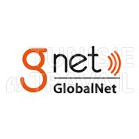GlobalNet recrute des Chargés Clientèle