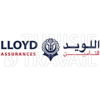 LLOYD Assurances recrute Technico-Commercial – Zone Cap Bon