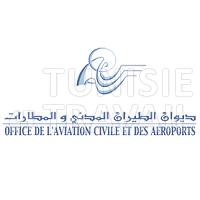 Cl tur concours oaca office de l 39 aviation civile et des - Office de l aviation civile et des aeroports tunisie ...