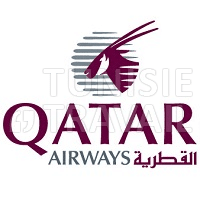 Qatar Airways Careers recruitment Campaigns – Cabin Crew – August 2017