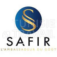 SAFIR recrute 2 Techniciens