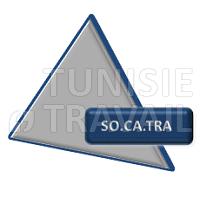 SOCATRA Société Carthage Travaux recrute Licencier en Gestion Comptabilité