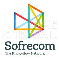 Sofrecom recherche Plusieurs Profils Différentes Spécialités