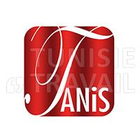 Tanis recrute 3 Chauffeurs