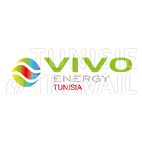 Vivo Energy recrute Junior Assistant Réconciliation des Comptes