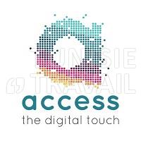Access To eBusiness recrute Chargé de Référencement Technique