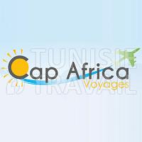 Cap Africa Voyages recrute Agent de Billetterie