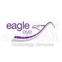 Eagle Eye Technology Services recrute Technicien Système Alarme