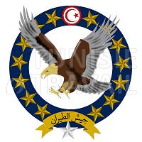 Clôturé : Concours Ministère de la Défense Nationale recrutement d'Élevés Soldats Engages pour l'Armée de l'Air Garçons
