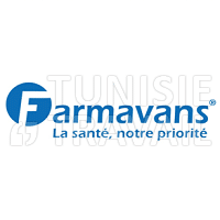 Laboratoire Farmavans recrute Visiteurs Médicaux